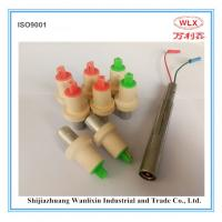 Wholesale Disposable Immersion Type S Thermocouple Used In Electric Arc Furnace from china suppliers