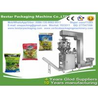 Wholesale Fresh lettuce packaging machine,Fresh lettuce packing machine,Fresh lettuce filling machine,lettuce salad wrapping from china suppliers