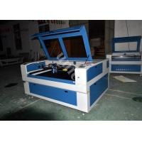 Quality LXJ1390 Belt Transmission Laser Cutting Engraving Machine for sale