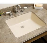 Wholesale Bathroom vanity tops from china suppliers