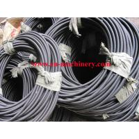 Wholesale kinds of flexible shaft,used for concrete vibrator,grass cutter and other machines from china suppliers