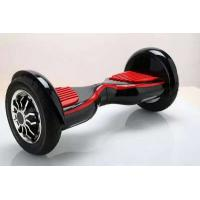 Buy cheap Speedway 2 Wheel Self Balancing Scooter , Smart Balance Scooter CE ROHS FCC from wholesalers