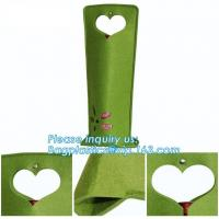 China Neck wallets badge holders, Jewelry pouch, Oxford bags, Backpacks, Foldable shopping bags, Apron, Felt bags,Cosmetic bag on sale