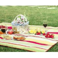 Wholesale Picnic Mat (LJ-C64) from china suppliers
