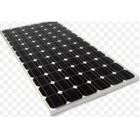 Quality Macsun solar high efficiency Mono solar panel 280W for sale