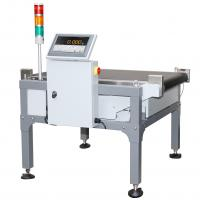 Quality High Precision Automatic Check Weighing Machines 60kgs Capacity for sale