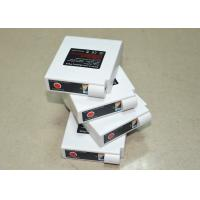 Wholesale Lithium-ion Heated Jacket Battery CE FCC With Capacity Indication from china suppliers