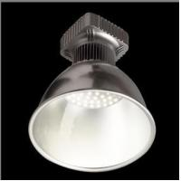 Wholesale LED high bay light TL-KGD-003 from china suppliers