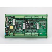 Wholesale 24 Digital I/O PLC Output Module With 4 Way High Speed Surge Immunity Output from china suppliers