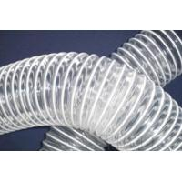 Wholesale PVC air duct from china suppliers