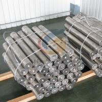 Wholesale Haynes 25/L-605/2.4964/Alloy 25/UNS R30605 cobalt-based high temperature alloy bar from china suppliers