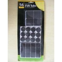 Buy cheap Furniture Self-adhesive Felt Pad from wholesalers