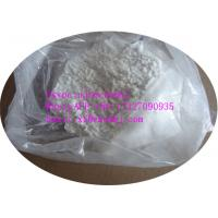 Wholesale 99% Anabolic Androgenic Steroids For Men Muscle Gain 76-43-7 White powder Fluoxymesterone from china suppliers