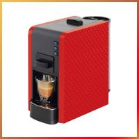 Wholesale Portable Caffitaly Coffee Machine , 19 Bar Coffee Machine With Adjusting Brewing System from china suppliers
