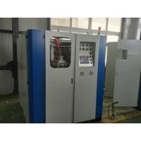 Wholesale Water / Oil Automatic Bottle Blowing Machine With Large PET Container 6000 BPH from china suppliers