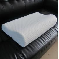 Wholesale Viscoelastic Memory Foam Pillow from china suppliers