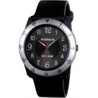 Wholesale Laides Quartz Analog Watch from china suppliers