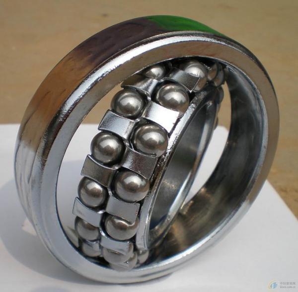 SELF -ALIGNING BALL BEARINGS 2210 50x90x23mm Bearing steel