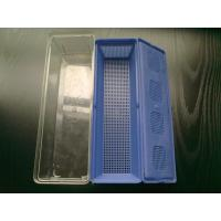 Wholesale Large Volume Moisture Dehumidifier Box from china suppliers