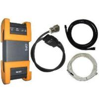Buy cheap BMW OPS tester(V55 V32,install on ANY computer!!) from wholesalers