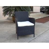Wholesale arms chair  from china suppliers