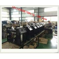 Wholesale high quality mold temperature controller/Standard water temperature controller Wholesaler from china suppliers