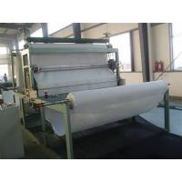 Wholesale Three-D Geocomposite Drainage Net from china suppliers