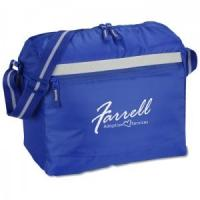 Wholesale Closeout Cooler Bag from china suppliers