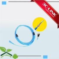 Wholesale Direct Burial Multi Core Fiber Optic Cable from china suppliers