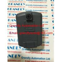 Quality Supply New Square D 9013 FSG-2 Pressure Switch - grandlyauto@hotmail.com for sale