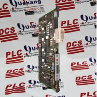 Wholesale KONTRON	CP306V from china suppliers