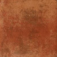 Buy cheap Casstle 400 x 400mm 4069 Glazed Ceramic Floor Tile from wholesalers
