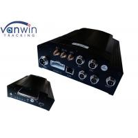 Wholesale Vehicle Network GPS Mobile DVR from china suppliers