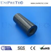 Quality Industrial Ceramic Si3N4 Silicon Nitride Sleeve for sale