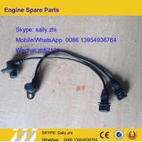 Wholesale brand new SDLG  camshaft sensor , 4110001009070, engine parts for  Deutz Engine from china suppliers