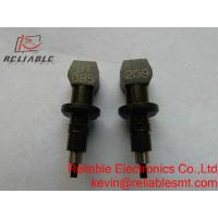 Wholesale YAMAHA NOZZLE KGT-M7790-A0X YG200 209A NOZZLE for yamaha YG200 machine from china suppliers