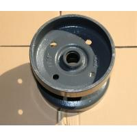 Wholesale PRO688-Q Cooling Water System ROLLER 5T051-2313-0 For Kubota DC-60 / Kubota DC-70 from china suppliers