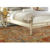 Wholesale New Special Design Unique Style Customized print Persian Floor Rugs from china suppliers