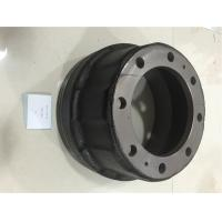 Wholesale Forklift Brake Parts Hangcha Forklift Parts Brake Drum R450-110004-000 from china suppliers