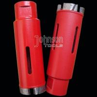 Wholesale 32mm Diamond Core Bits for Stone from china suppliers