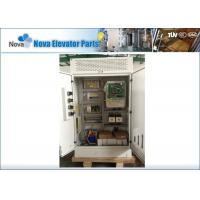 Wholesale Lift Modernization Solutions , Energy Saving for Residential Elevators from china suppliers