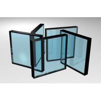 Wholesale Double Glazing Glass from china suppliers