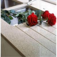 Buy cheap Acrylic kitchen countertops from wholesalers