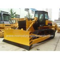 XG4221L XGMA bulldozer with 5,6m3 blade capacity for wood lumbering of ...