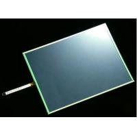 "Wholesale 4W RTP 15"" 15.4"" 15.6"" Lcd Touch Screen Panel With Anti-Glare And Usb Controller from china suppliers"