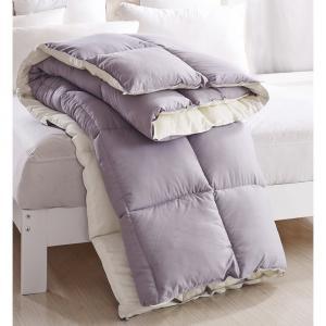 Quality Hotel Soft Polyester Duvet, Warm Hotel Duvet, Microfiber Bed Duvet Bed Quilt for sale