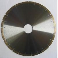 Wholesale Stone Saw Blade from china suppliers