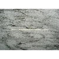 Wholesale China Bamboo Green Granite, Kashmir Green/Multicolor Green/Landscape Green/Wave Green Gran from china suppliers