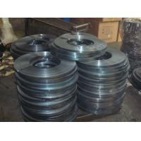 Wholesale JIS GB JMSS 300 Series Steel Cold Rolled Steel Coils 304 , 304J1 , 316L from china suppliers