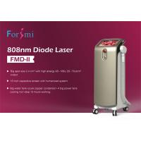 Wholesale Professional laser hair removal equipment for sale 808nm laser hair removal from china suppliers